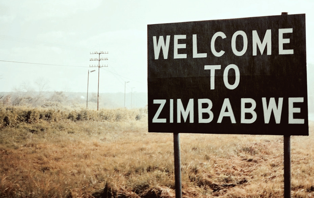 welcome_to_zimbabwe_